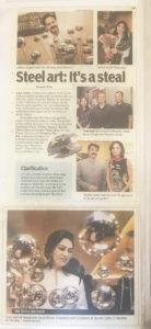 HT City, Hindustan times