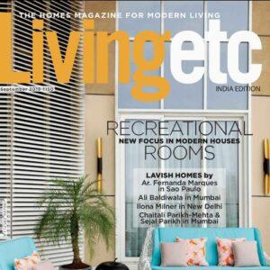 Living ETC